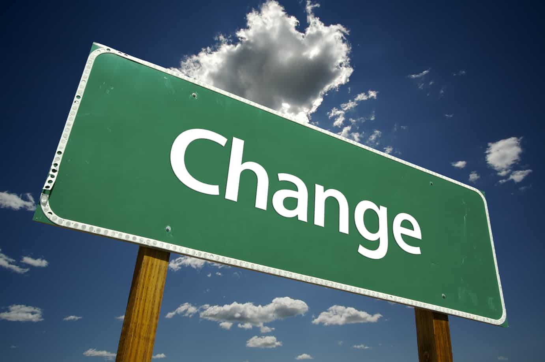 Super Changes – 1.6 Million Pension Transfer Cap