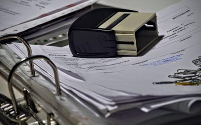 Online Bookkeeping and It's Advantages